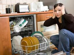 Ремонт посудомоечных машин в Симферополе