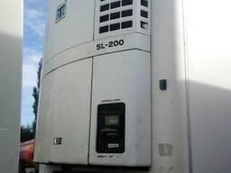Ремонт рефрижераторов, холодильного оборудования в Симферопо