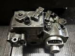 Ремонт регулятора ТНВД Bosch двигателя Deutz. - фото 1