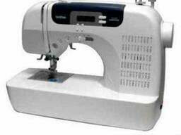 Ремонт швейных машин без выходных