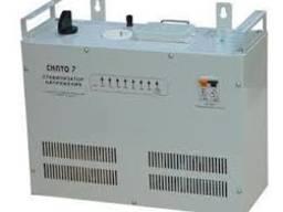 Ремонт стабилизатора напряжения: СНПТО, НОНС, Forte, Luxeon,