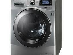 Ремонт стиральных машин автомат пгт саврань