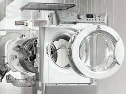 Ремонт стиральных машин частным мастером