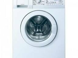 Ремонт стиральных машин в Донецке