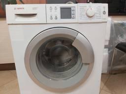 Ремонт стиральных машин. Гайка Одесса