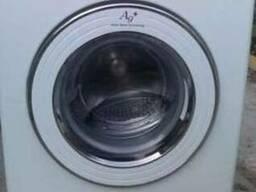 Ремонт стиральных машин samsung в днепропетровске