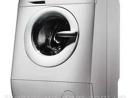 Ремонт стиральных машин Hansa в Запорожье