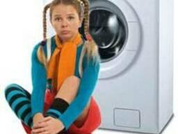 Ремонт стиральных машин в Макеевке, Донецке и пригороде.