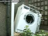 Ремонт стиральных машинок, гарантия, вызов мастера - фото 4
