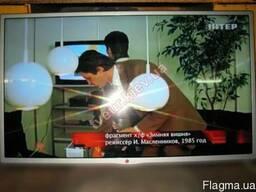 Ремонт телевизоров любой сложности всех типов в городе Киеве