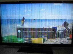 Ремонт телевизоров в Донецке на дому