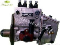 Ремонт топливного насоса на трактор МТЗ-80