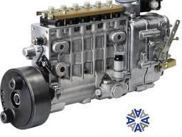 Ремонт топливного насоса (ТНВД) Bosch, Lucas, Delphi, Denso