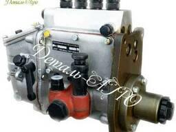Ремонт топливного насоса ЮМЗ (ЮМЗ-6)
