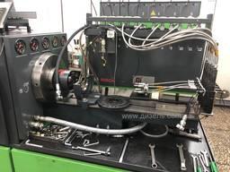 Ремонт топливной аппаратуры Bosch, Delphi, Cummins и др. - фото 3