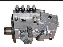 Ремонт топливной аппаратуры | Гарантия 3 года