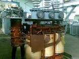 Ремонт трансформаторов силовых масляных сухих в Харькове - фото 7