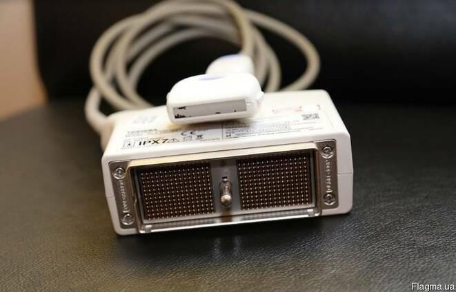 Ремонт ультразвуковых датчиков любой сложности!