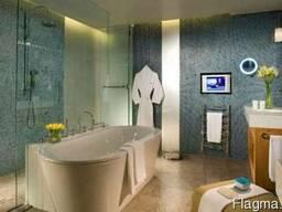 Ремонт ванной комнаты и санузла Днепропетровск. - фото 4