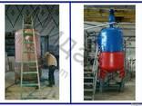 Ремонт, восстановление, реставрация пищевого оборудования. К - фото 1