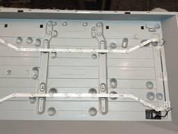 Ремонт замена лэд (led) лент, ремонт подсветки телевизора