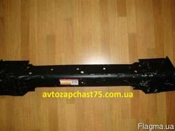Ремвставка рамки радиатора Ваз 2108-2115