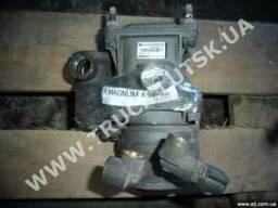 Renault 5010457619 Knorr-bremse 0486205017