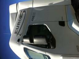 Renault premium DXI evro5 по запчастям