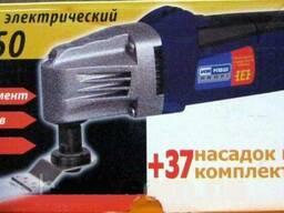 Реноватор Ижмаш РВ-450(37 предметов)