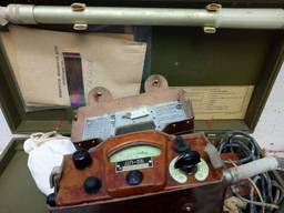 Рентгенметр ДП-5Б