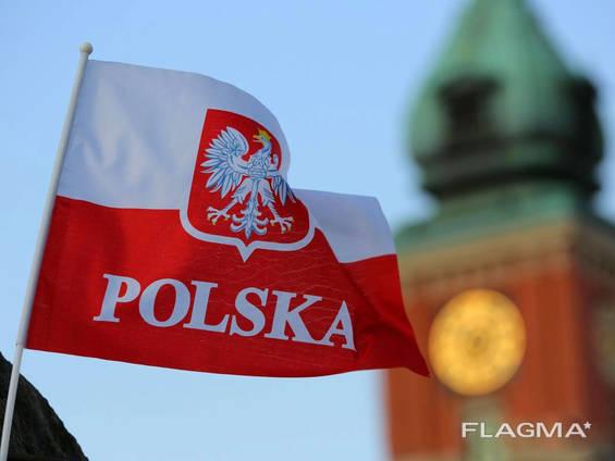Индивидуальные занятия польским в Кривом Роге и по Украине