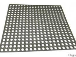Решета ( 750 х 1000 ) сепаратор БИС Мелинвест