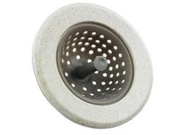 Решетка для умывальника Sink Filter