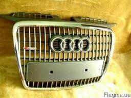 Решетка радиатора AUDI (ауди) A3