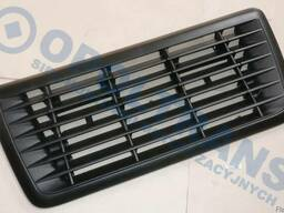 Решетка радиатора DAF XF95 1 1997-2002/XF95 2 2002-2006
