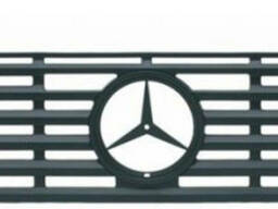 Решетка радиатора Mersedes-Benz Actros 9417511218