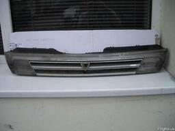 Решетка радиатора Toyota Vista