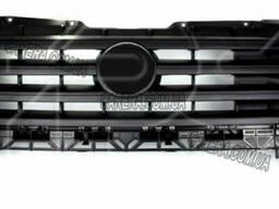 Решетка радиатора Volkswagen Crafter. Год выпуска. ..