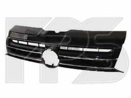 Решетка Volkswagen T5 10-15. Год выпуска. ..