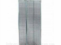 Решето верхнее Claas (Lexion 600-770) (+ удлинитель) 756464. 0У ТП