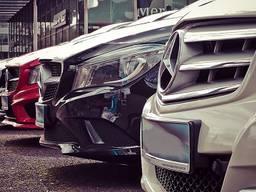 Решили продать свою машину? Партнер Авто Киев