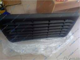 Решітка решетка радіатора DAF XF 95-105