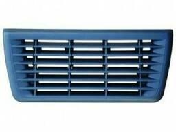 Решётка радиатора DAF 95 1312789