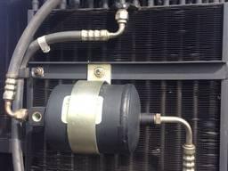 Ресівер-осушувач кондиціонер New Holland John Deere RE214439