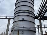 Воздушный ресивер, ресивер, газгольдер, воздухосборник, резервуар любой б. у - фото 8