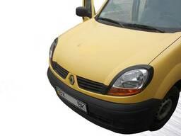 Ресницы Renault Kangoo 1 2003-2008 (Рено Кенго), 1LS 030. ..