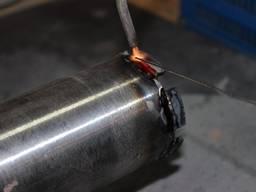Реставрация алмазных коронок харьков