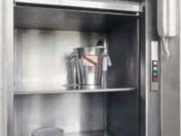Подъемник кухонный (ресторанный)
