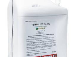 Ретро 15%, в. к. - Універсальний десикант і гербіцид.
