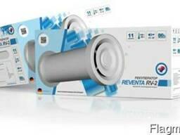 Reventa RV-2